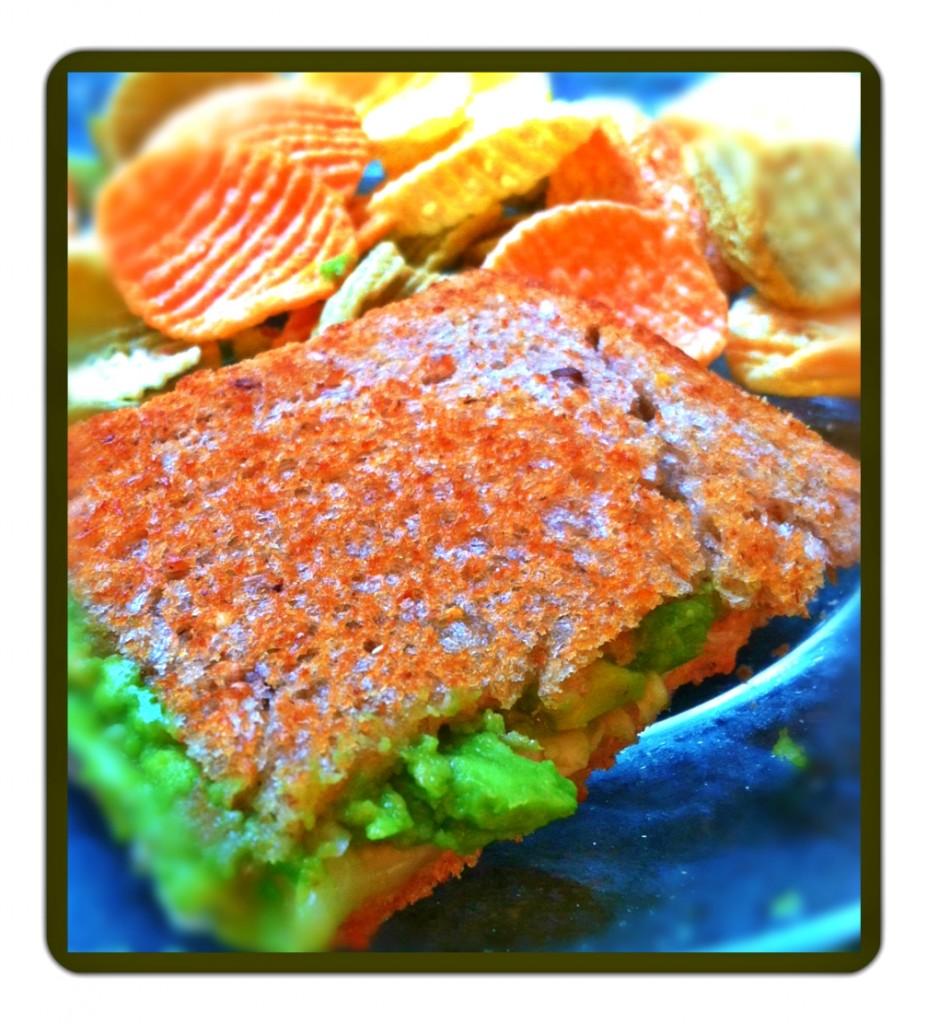 guacamolesandwich