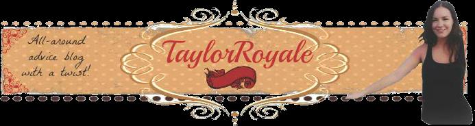 TheTaylorRoyale