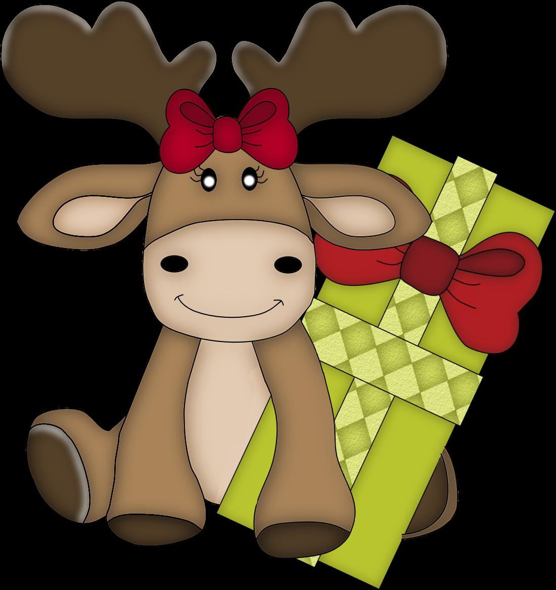 Christmas Activities for Kids  Homeschooled Kids Online
