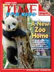 Time Magazine For Kids